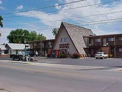 Mount Rushmore Motels Directory Of Motels Hotels And
